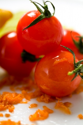 tomate beneficios